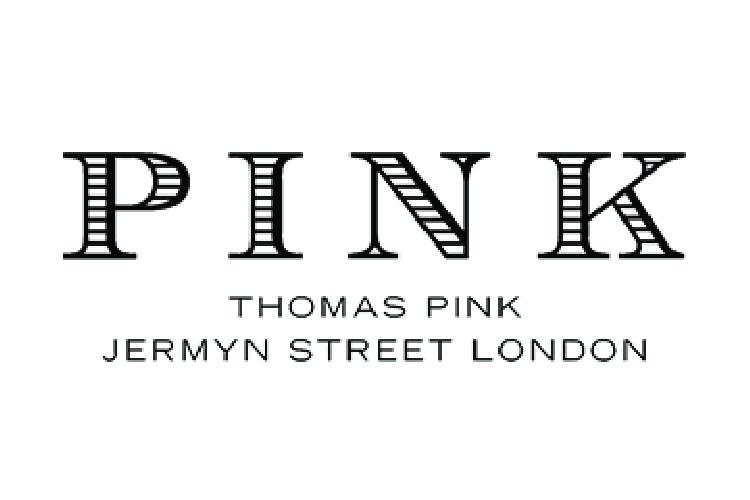 Thomas Pink.jpg