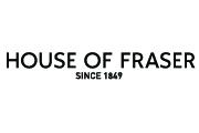 HouseOfFraser.jpg