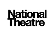 NationalTheatre.jpg