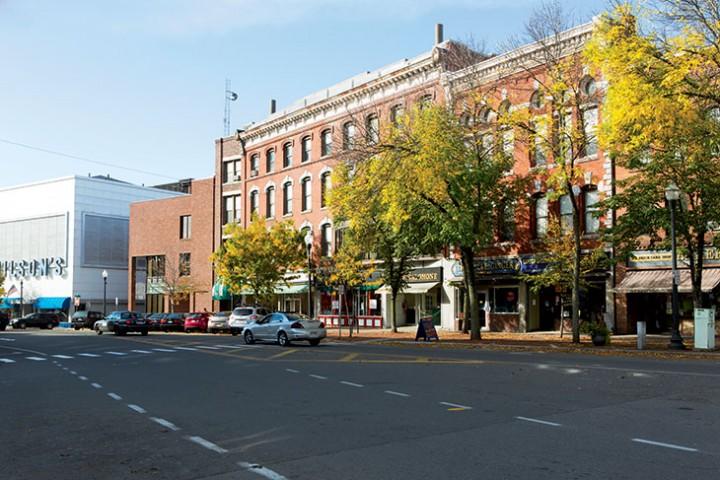 Main St..jpg