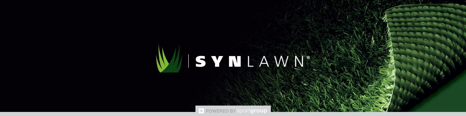 Synlawn header.jpg
