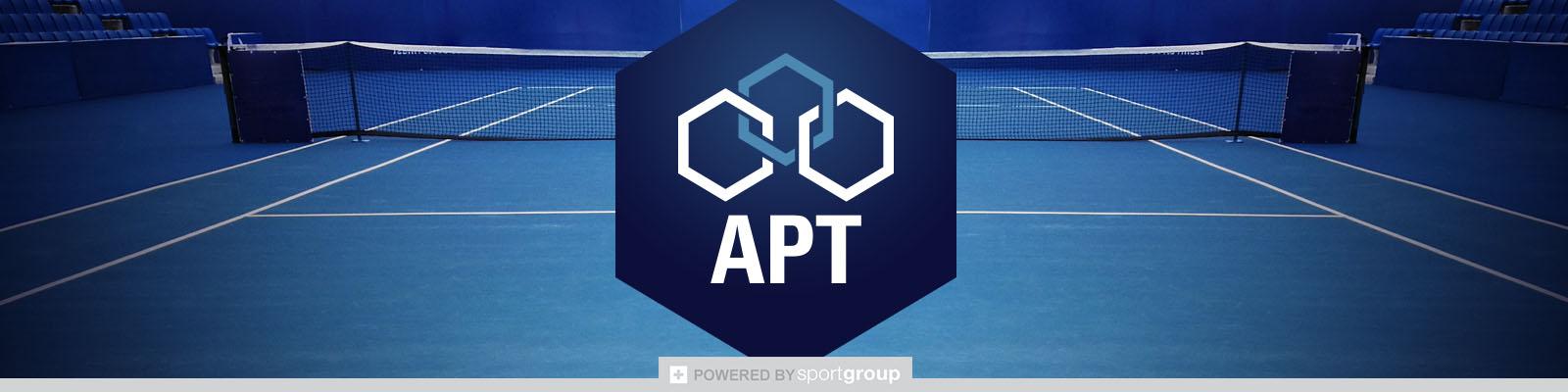 APT header 2.jpg