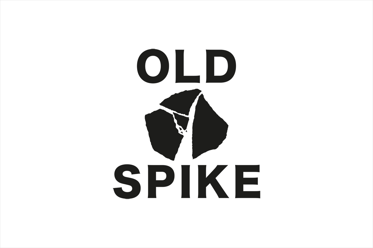 Old Spike