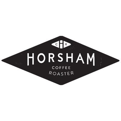 Horsham Coffee Roasters