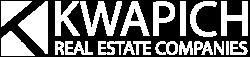 KWAP.Logo.White.png
