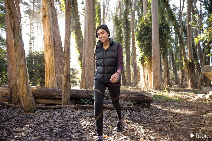 Tips for Safe, Pain-Free Hikes