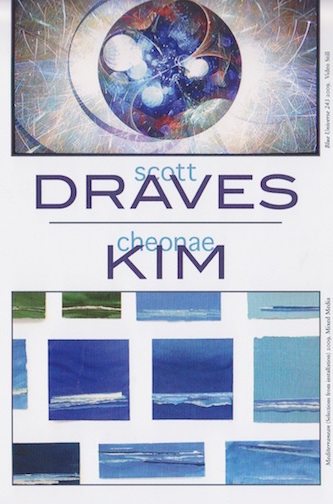 Draves_and_Kim_RESIZE-1.jpg