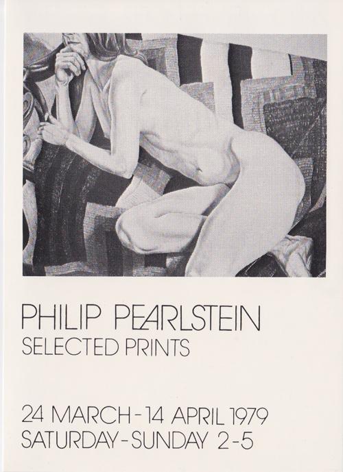 PhilipPearlstein1979front--105729__105729.jpg
