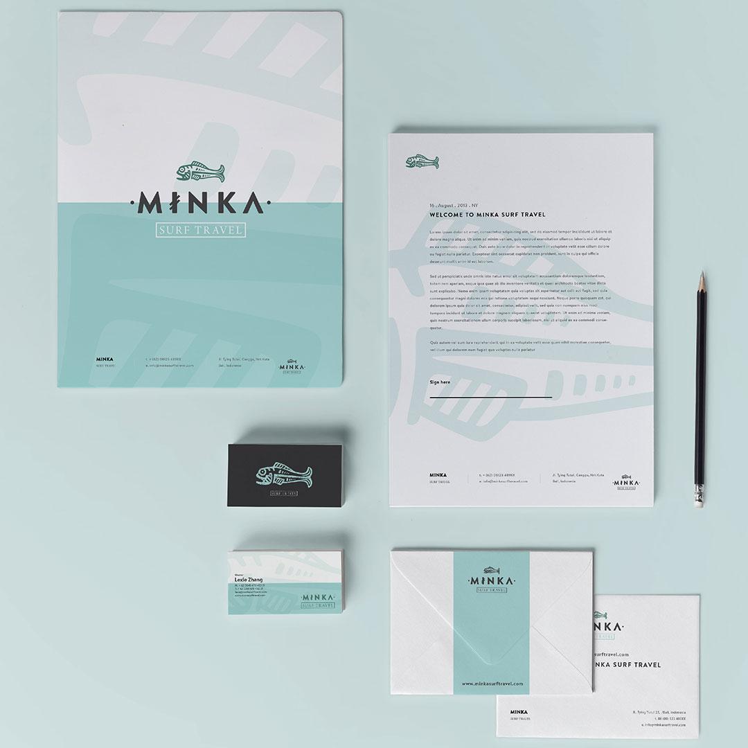 Unika-design-hunger.jpg