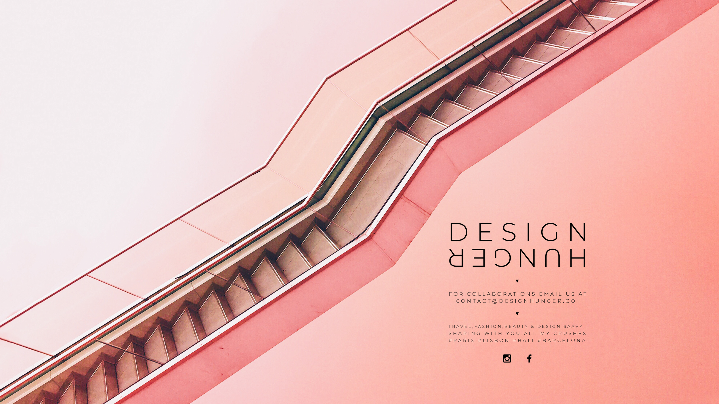 design-hunger.jpg