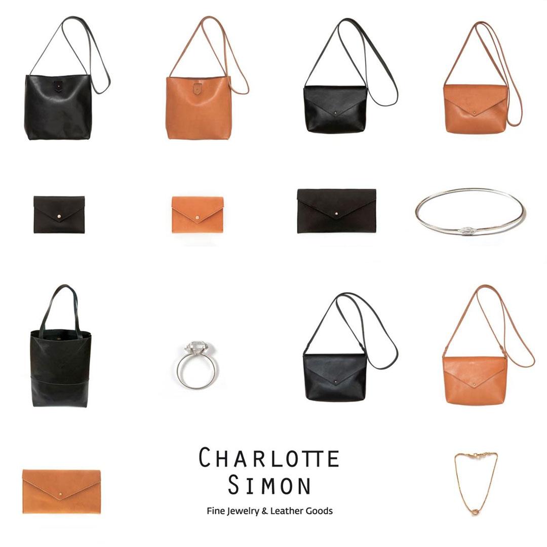 Charlotte-simon.jpg