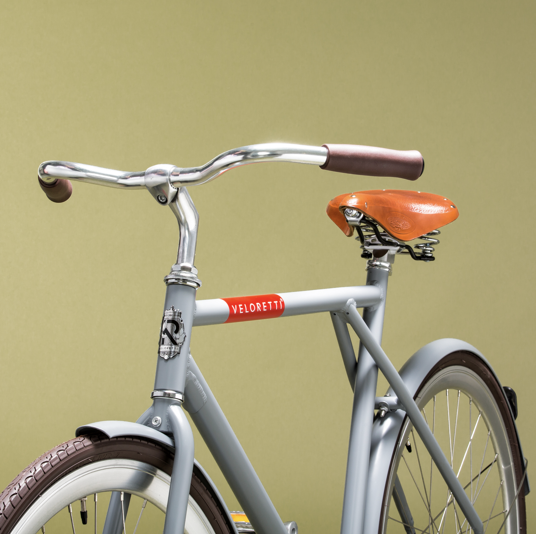 veloretti-bycicle-designhunger.png