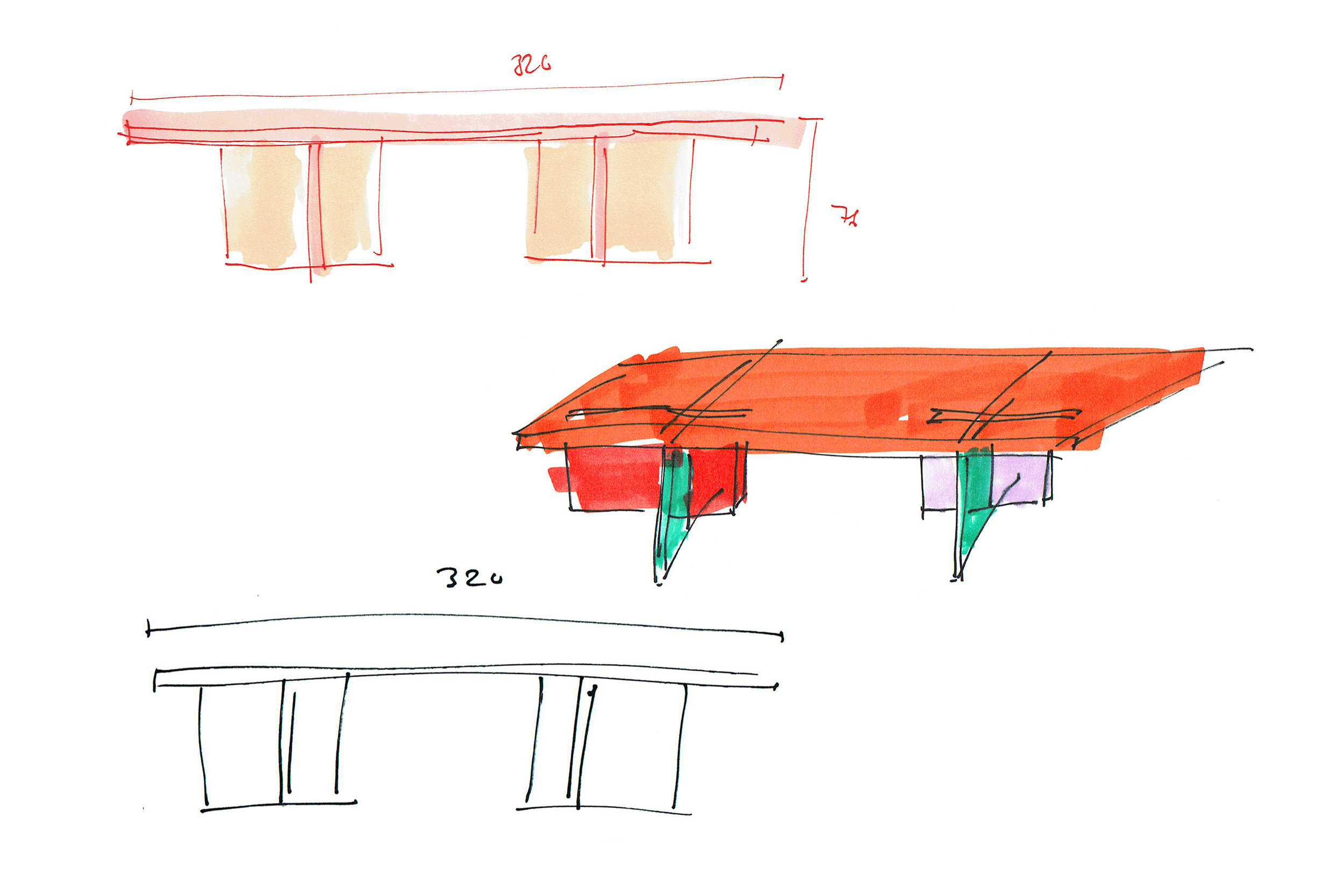 abbondio-sketches-bannach.jpg
