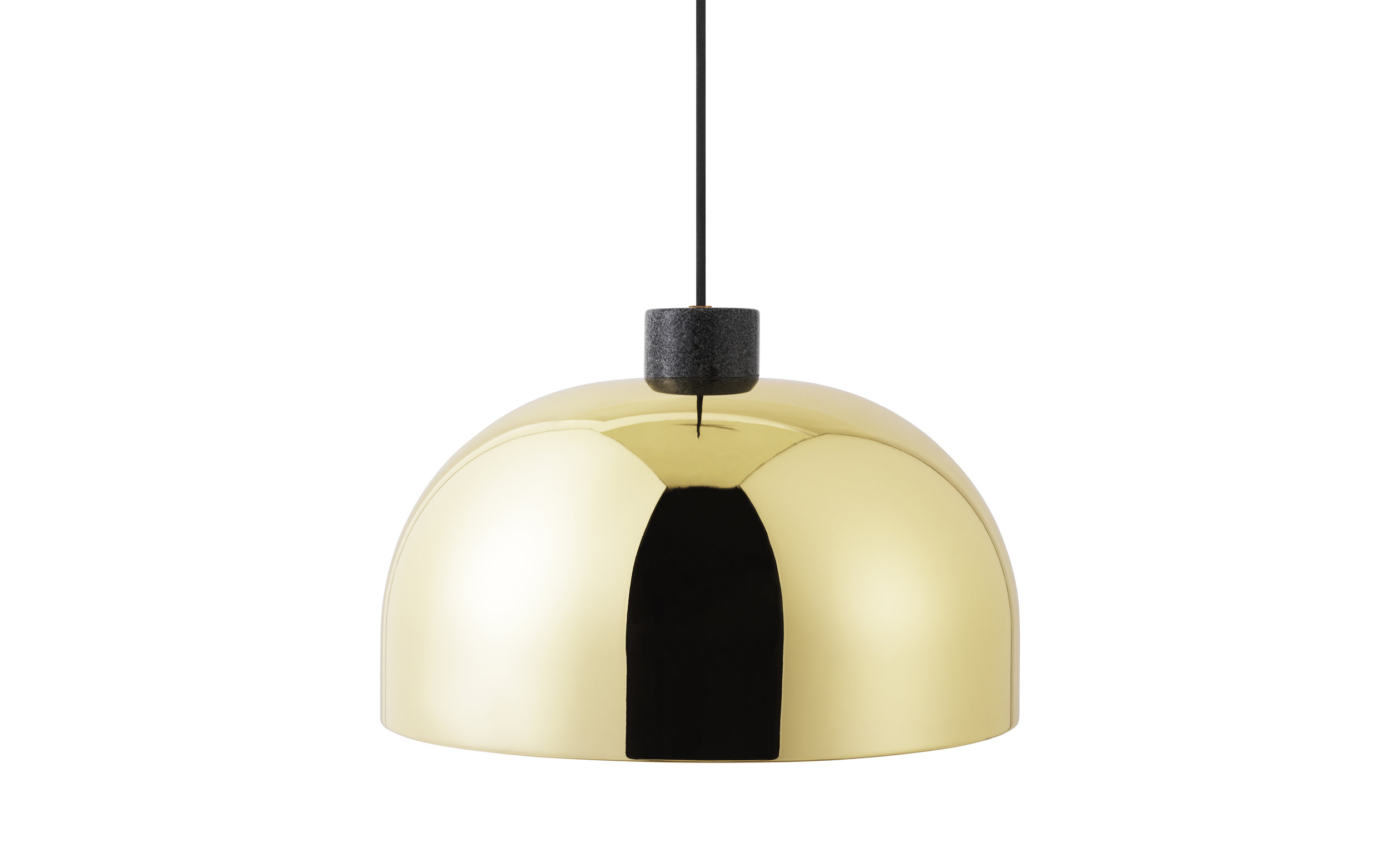 New collection - Grant Table Lamp by Norman Copenhagen