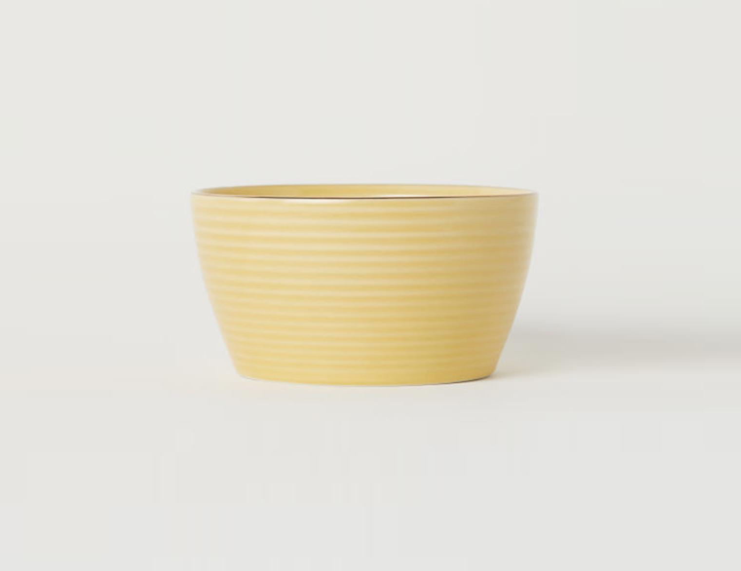 hm-bowl.png