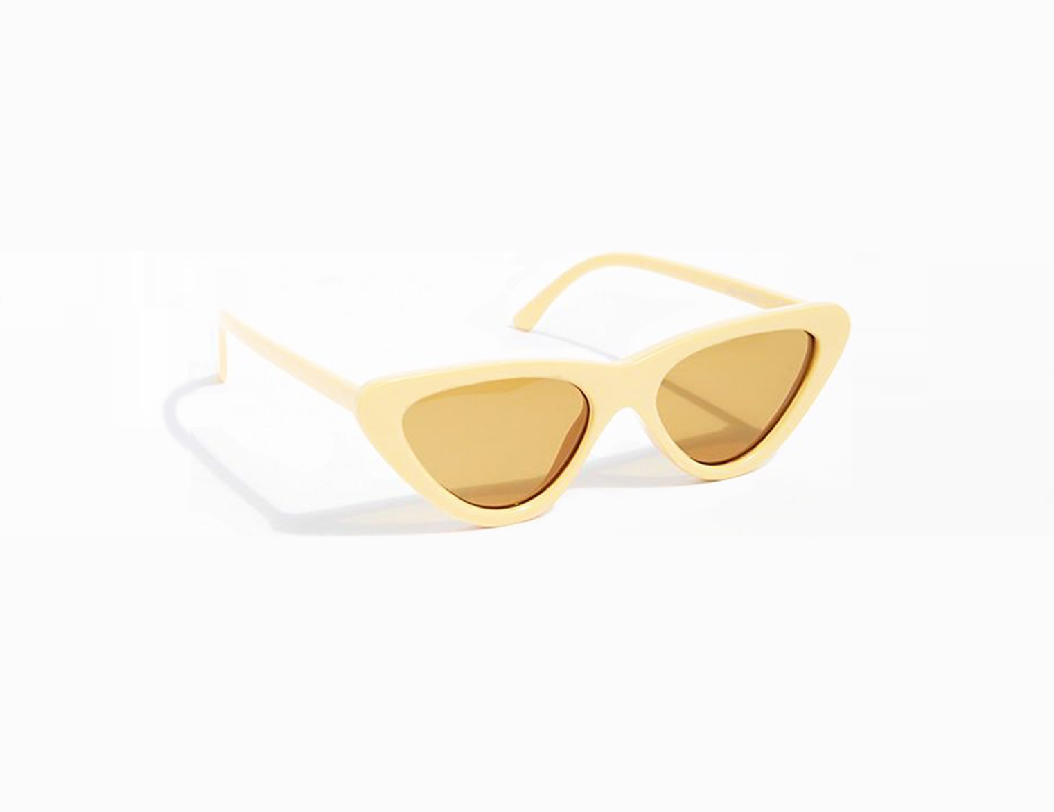 free-people-sunglasses.png