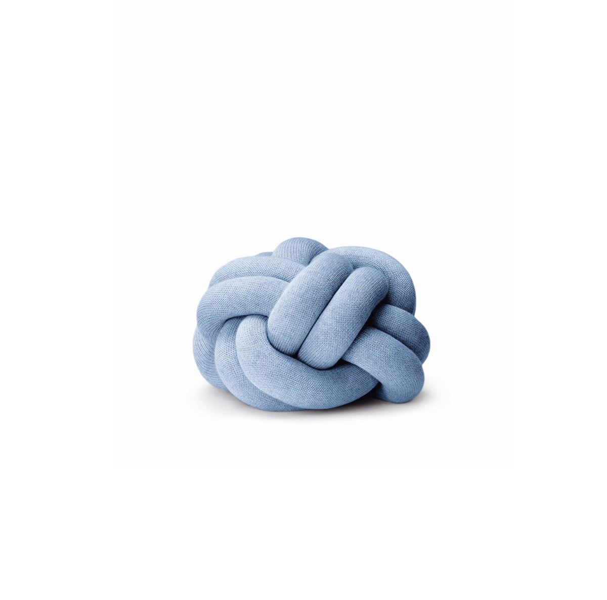 knot-cushion.png