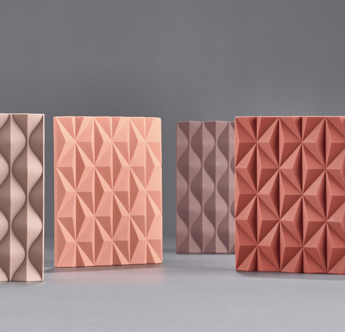 zone-denmark-origami.png