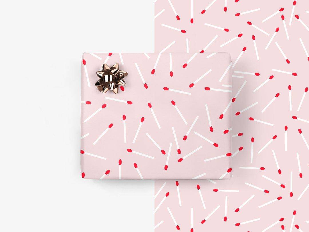 paper_matches.jpg