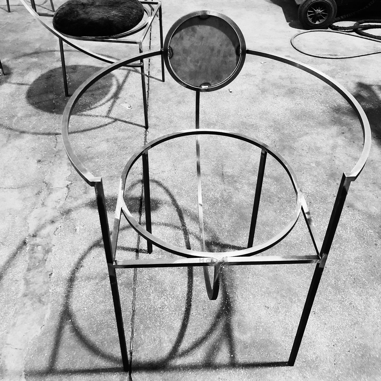 workshop_lunar-chair1_9a199486-4c7a-4670-ad16-4e8fef007cfb_1296x.jpg