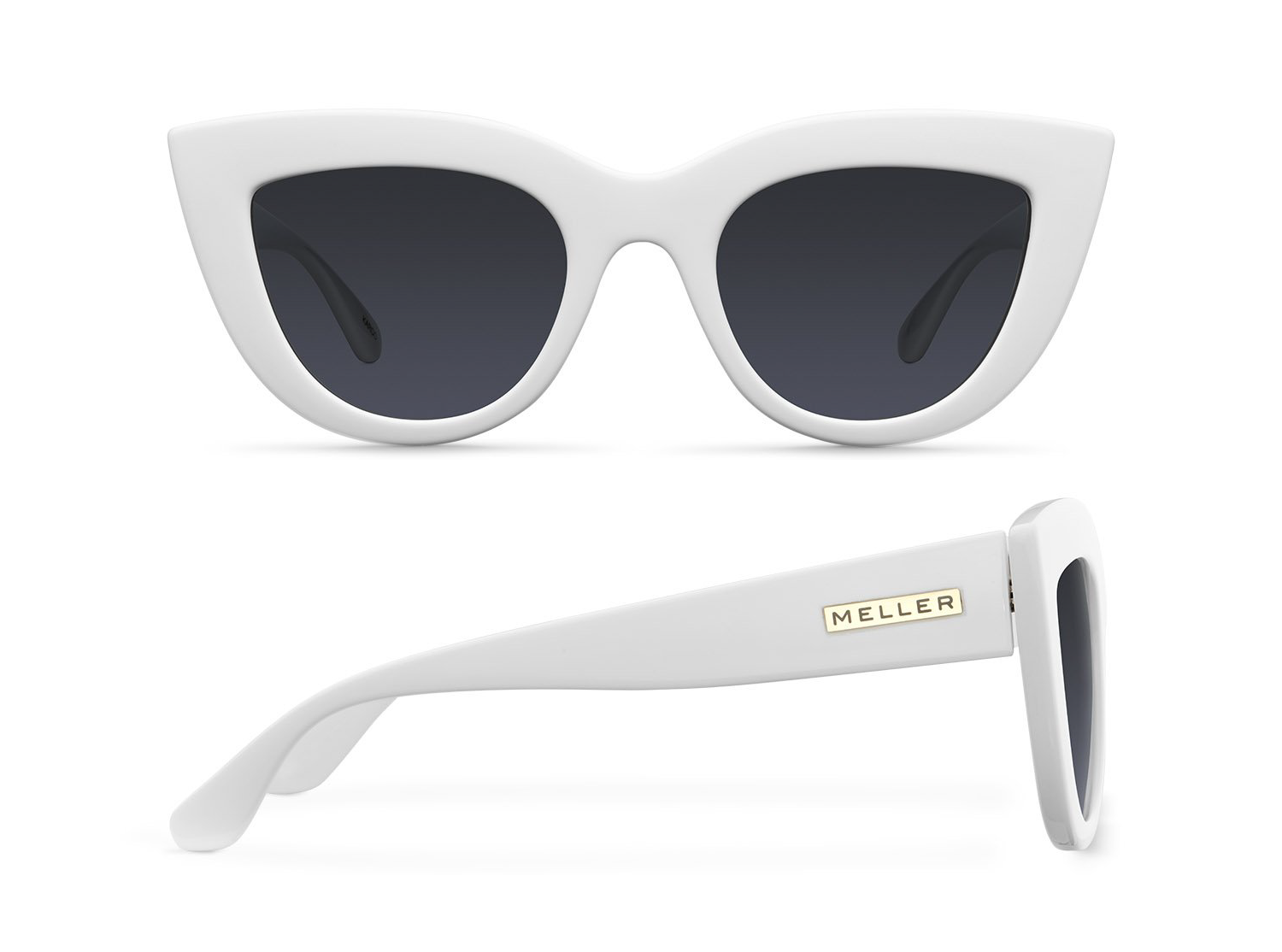 Karoo White Carbon  - Official picture