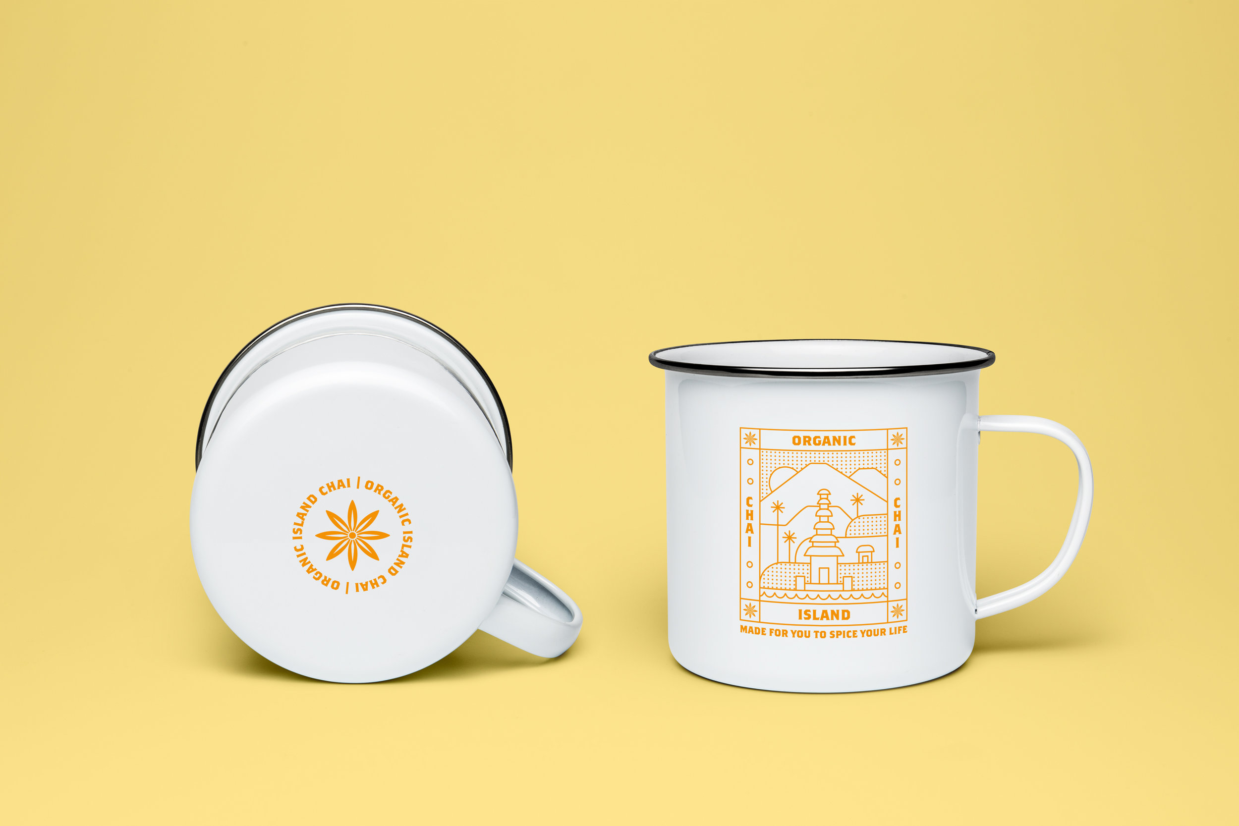 Enamel-Mug-PSD-MockUp.jpg
