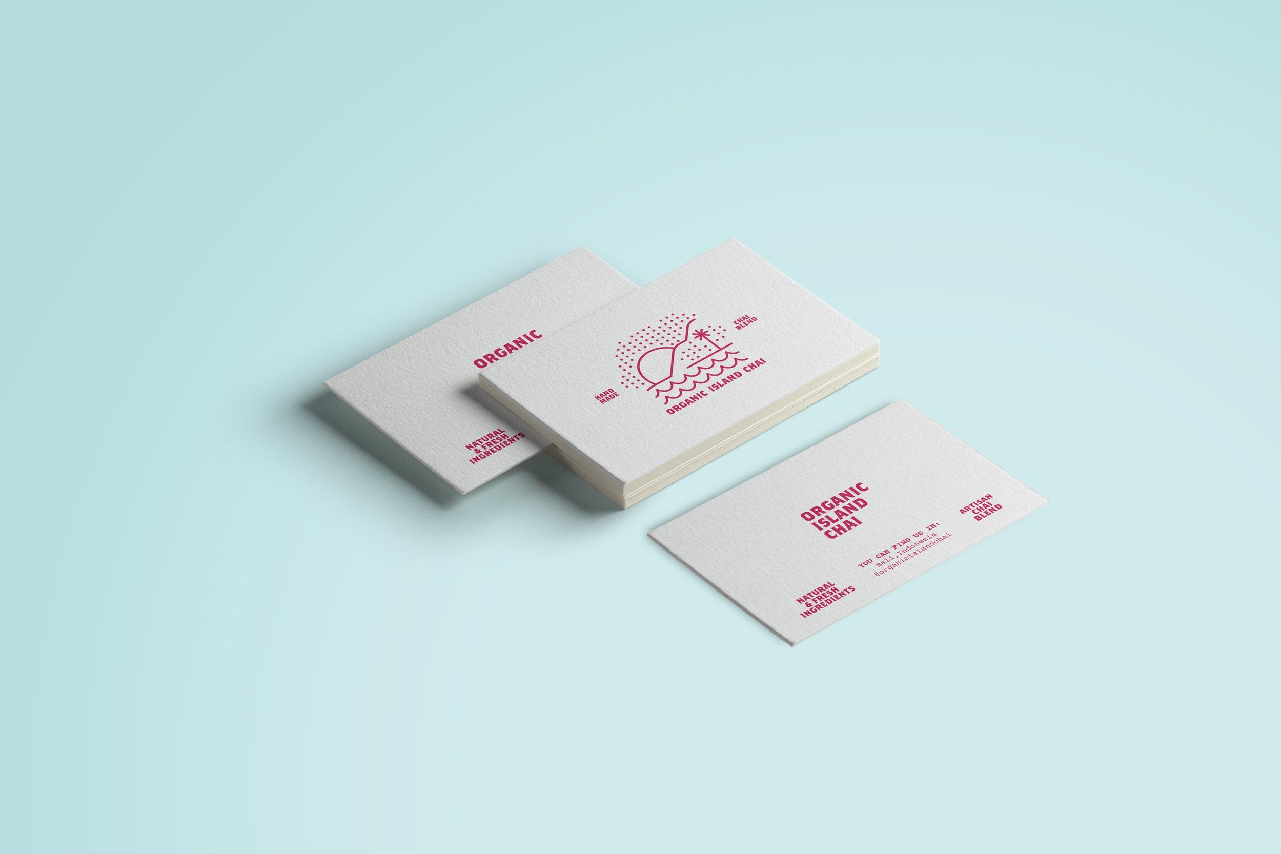 Basic-Stationery-Branding-Mockup.jpg