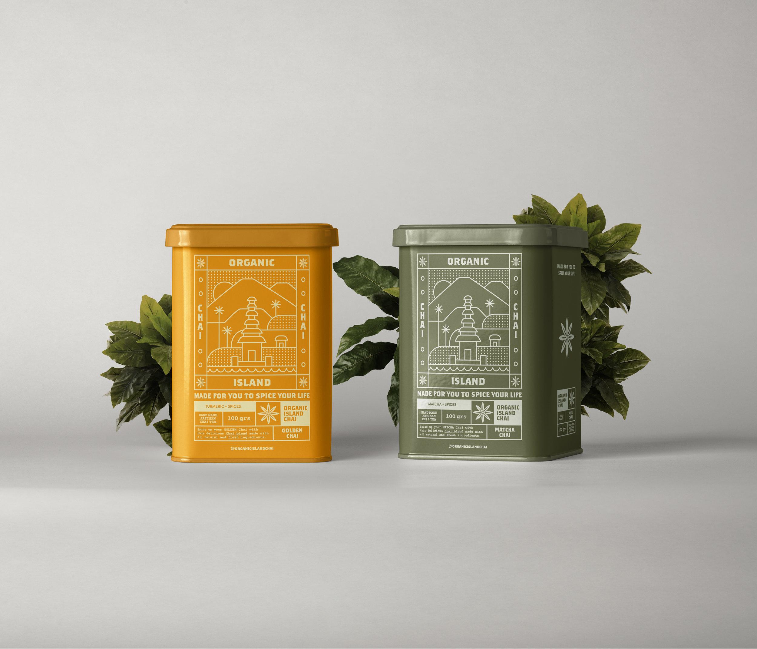Can-Tin-Packaging-Mockup_2.jpg