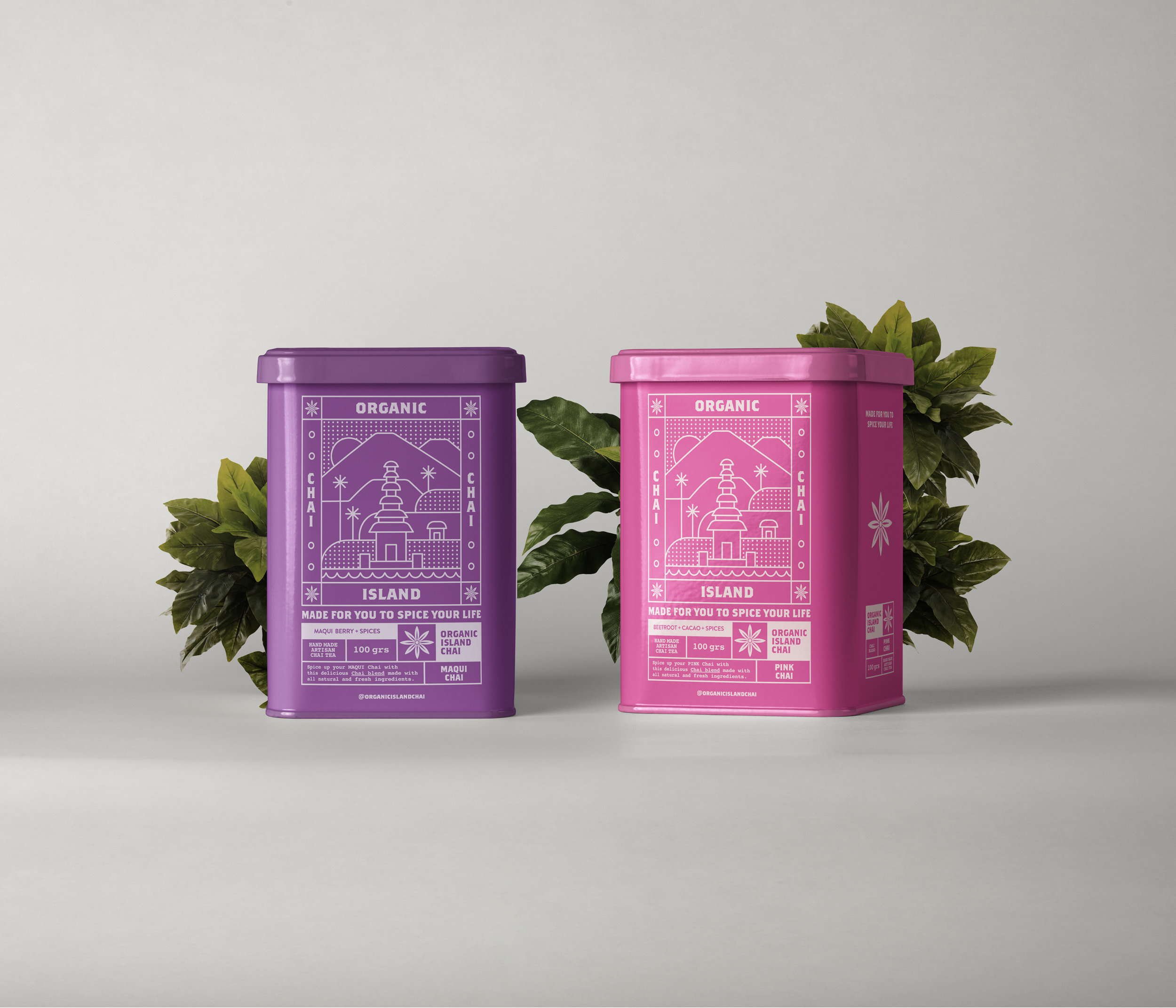 Can-Tin-Packaging-Mockup.jpg