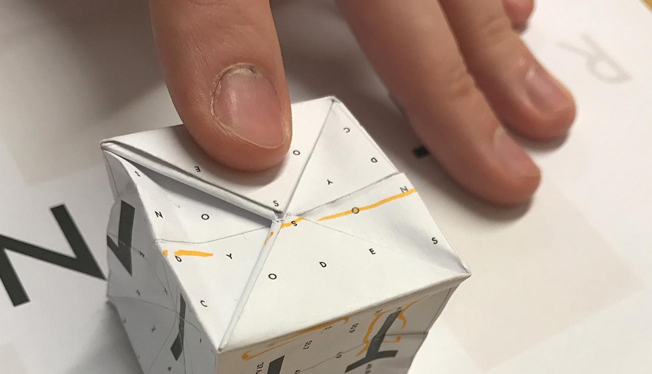 paper-match.jpg