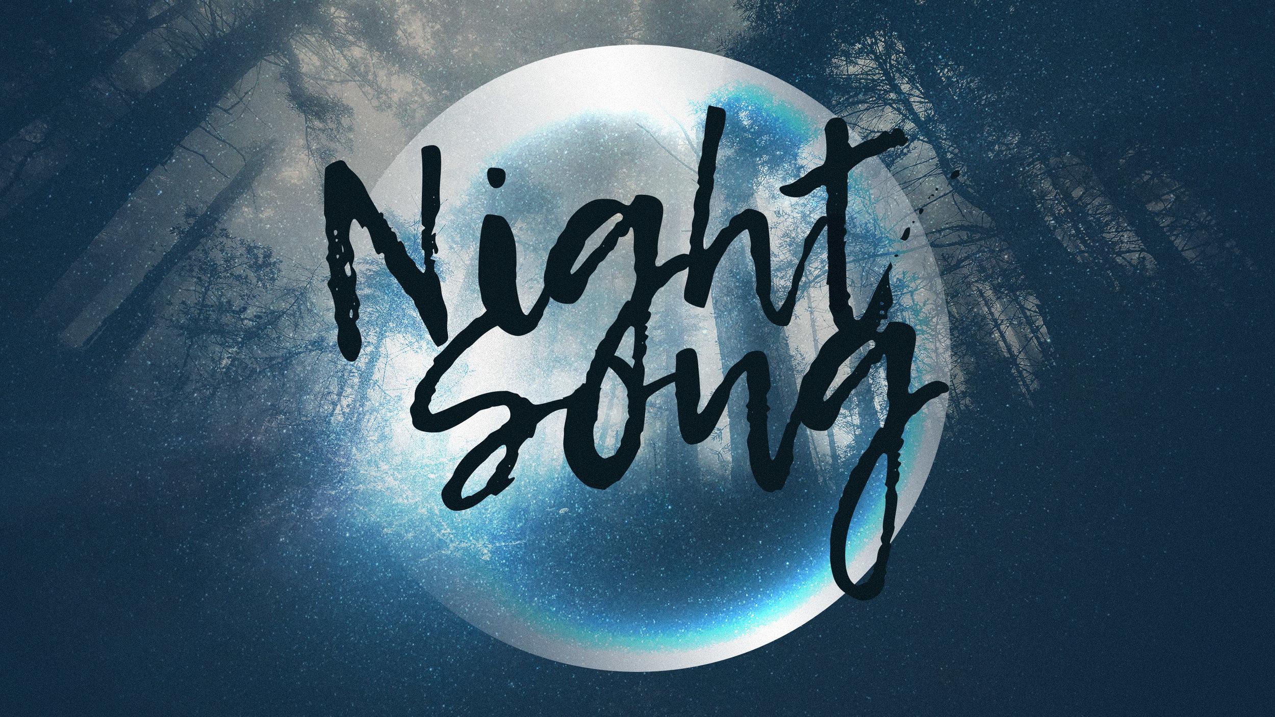 Night-Song.jpg