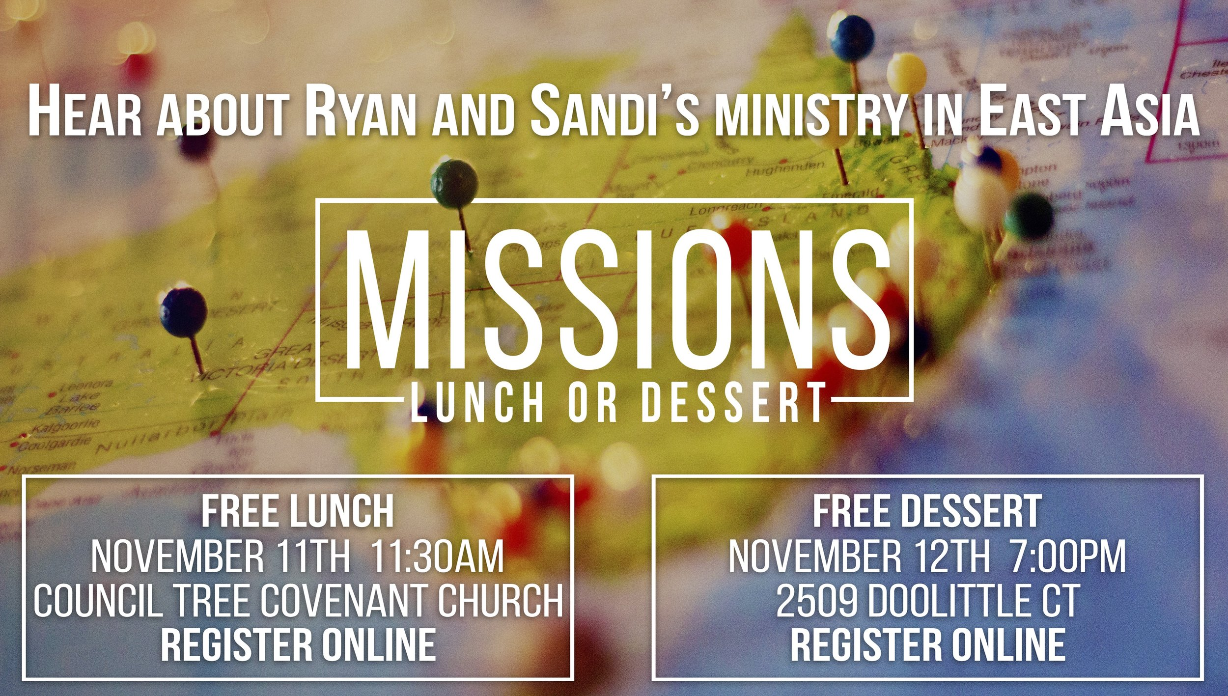missions lunch insert copy.jpg