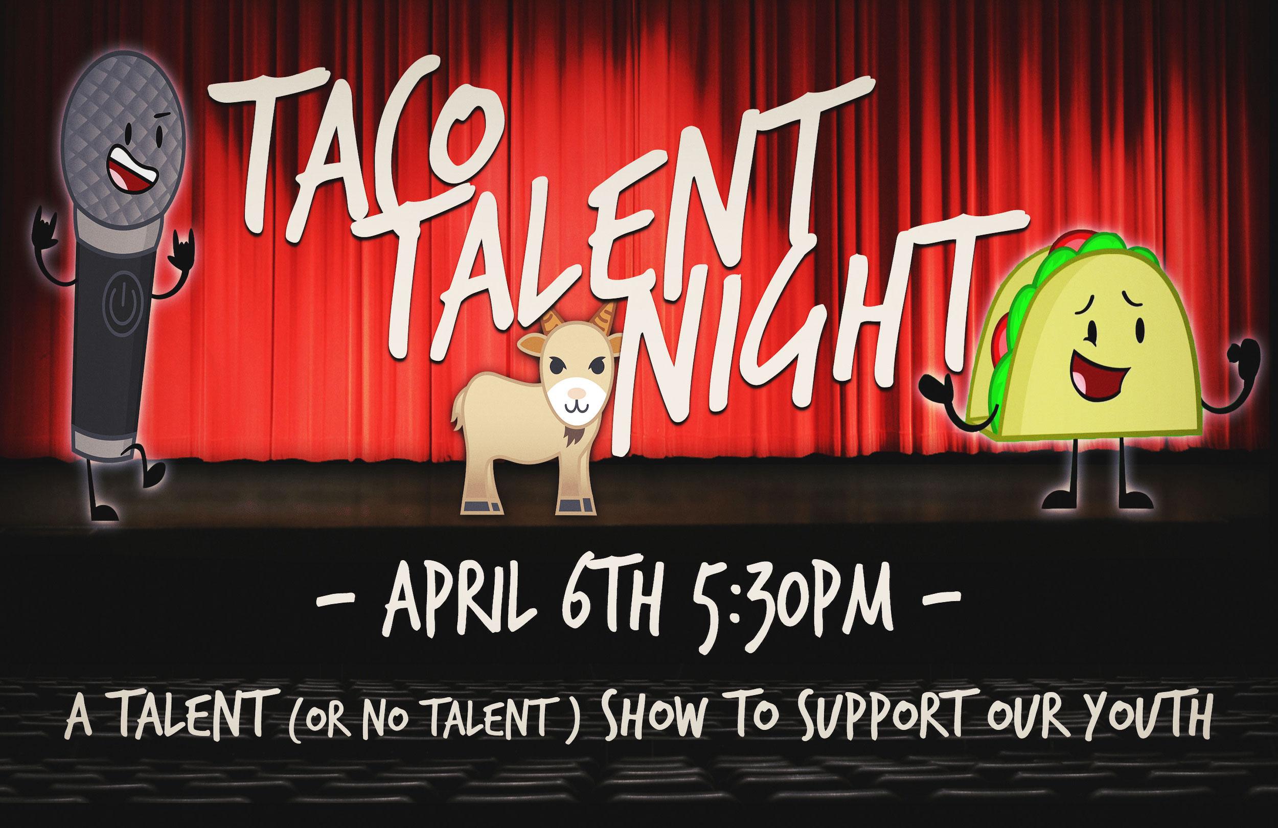 taco-talent2.jpg