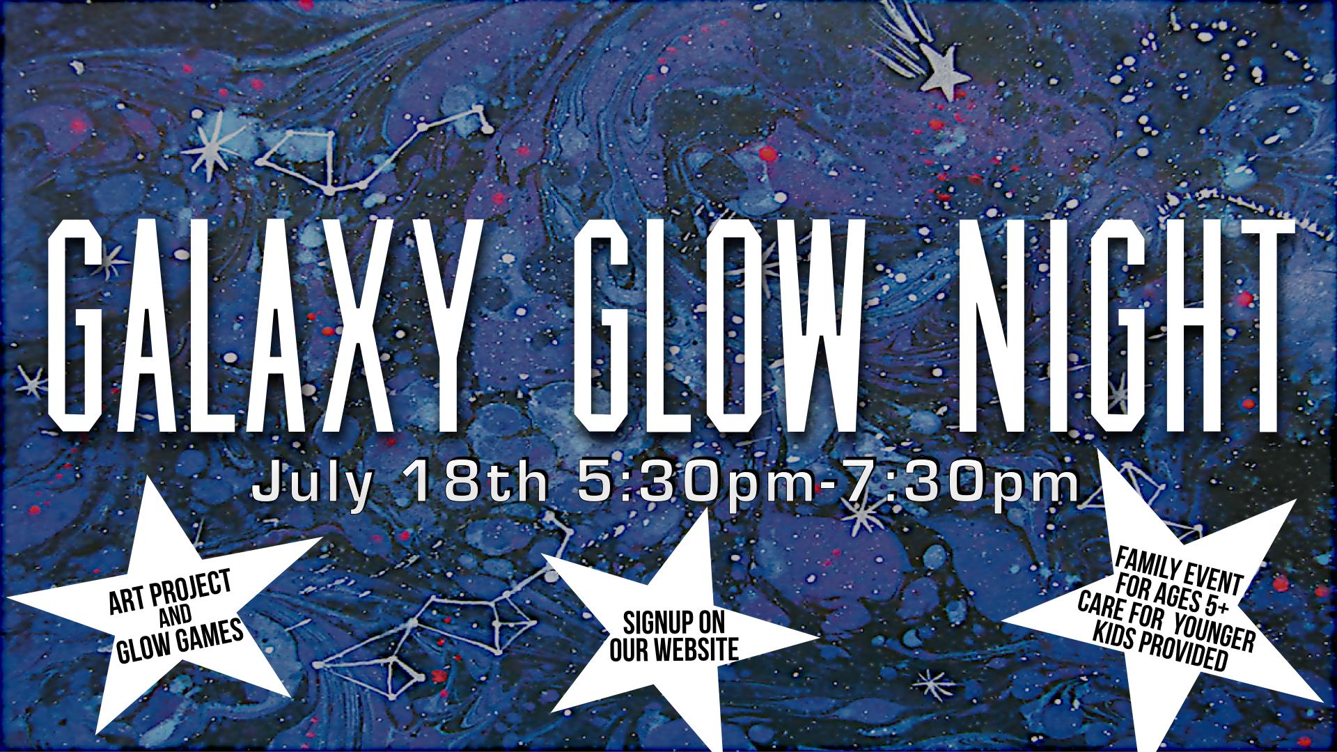 galaxy glow night.001.jpeg