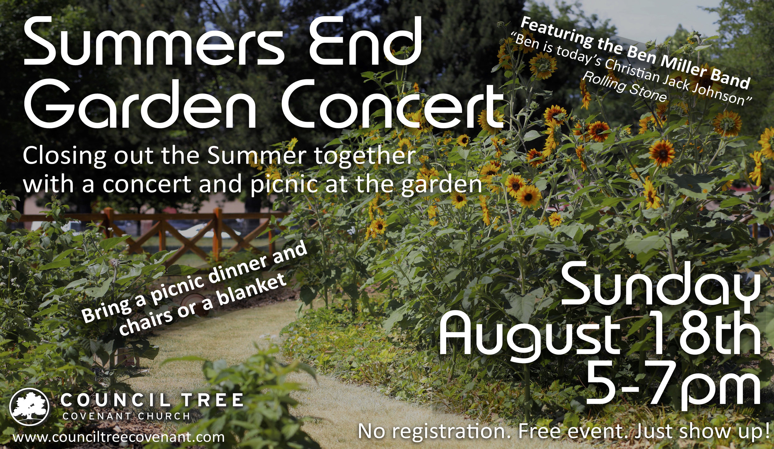 end of summer garden concert.jpg