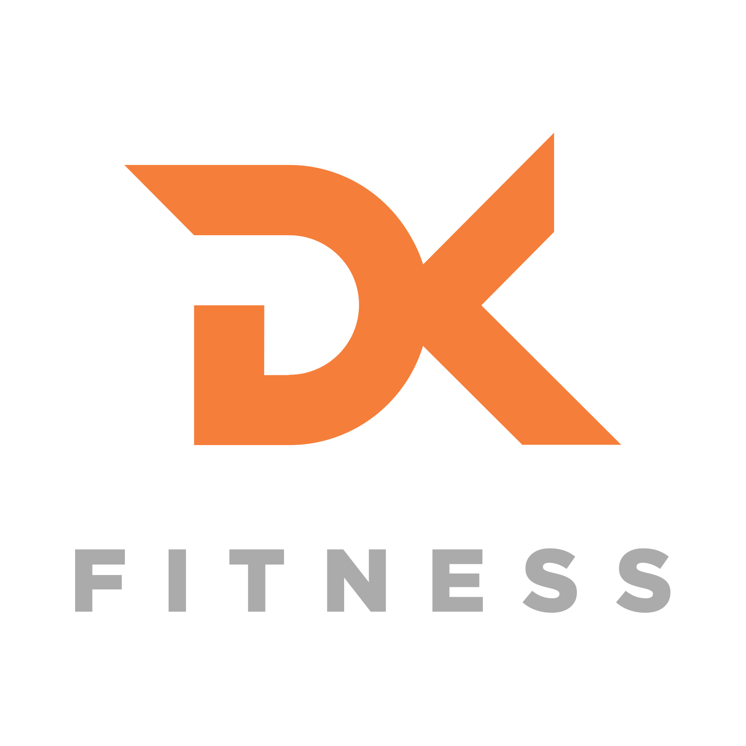 Logo-Stacked-Orange-6in.png