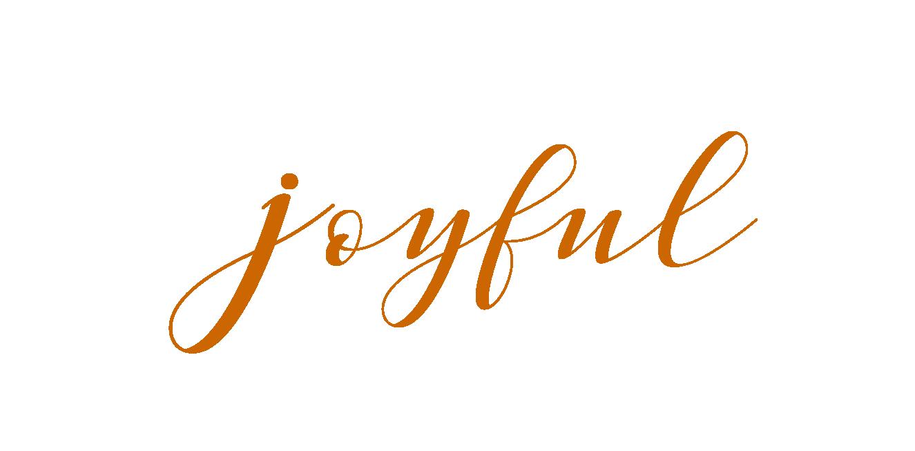 Wynusm + Joyful Graphic-01.png