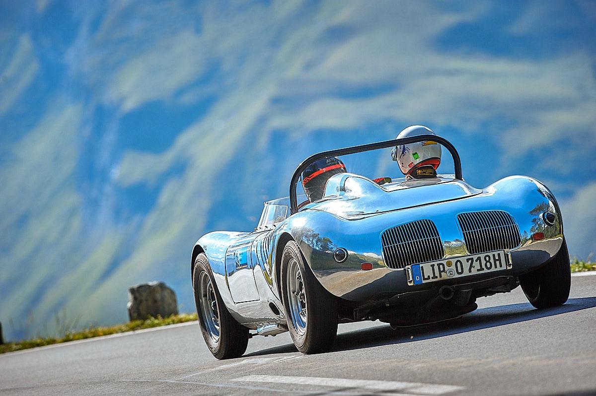 ©alschner-fotografie-classiccars-oldtimer-auto-car-picture-aktion-12.jpg