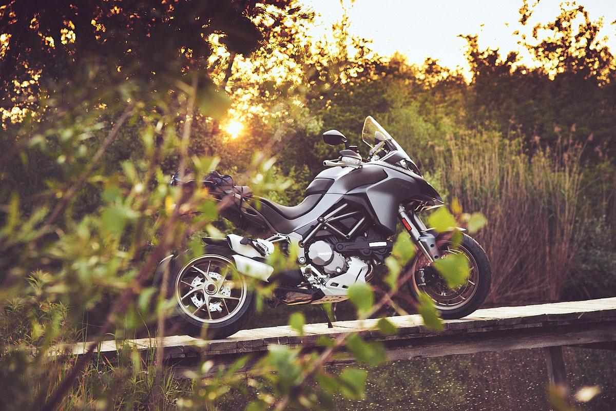 ©alschner-fotografie-motorräder-bike-motorcycle-picture-aktion-04.jpg