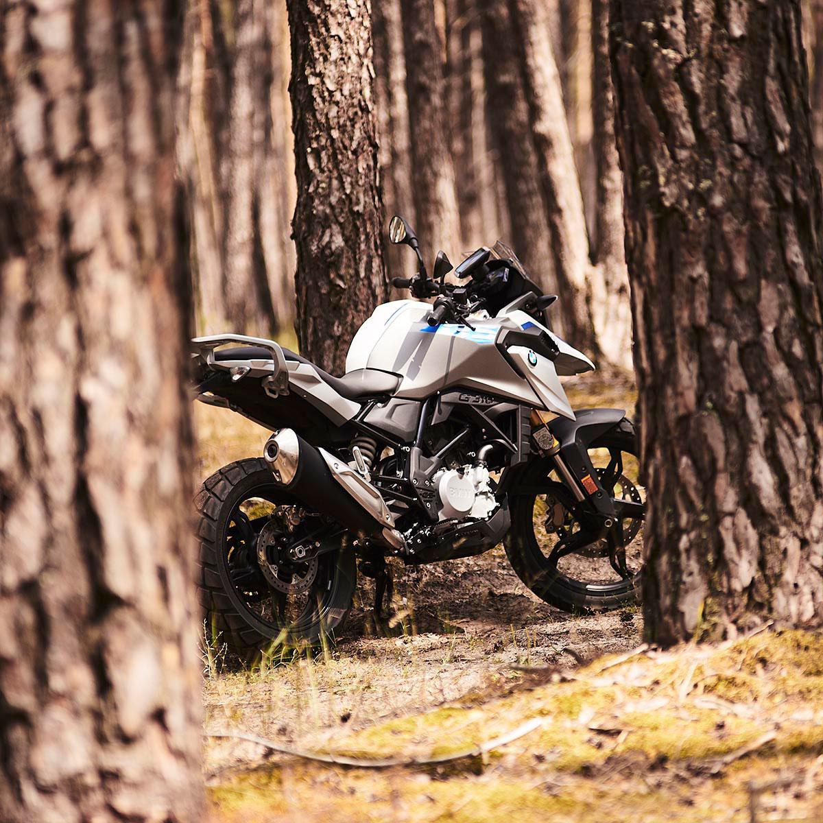 ©alschner-fotografie-motorräder-bike-motorcycle-picture-aktion-05.jpg