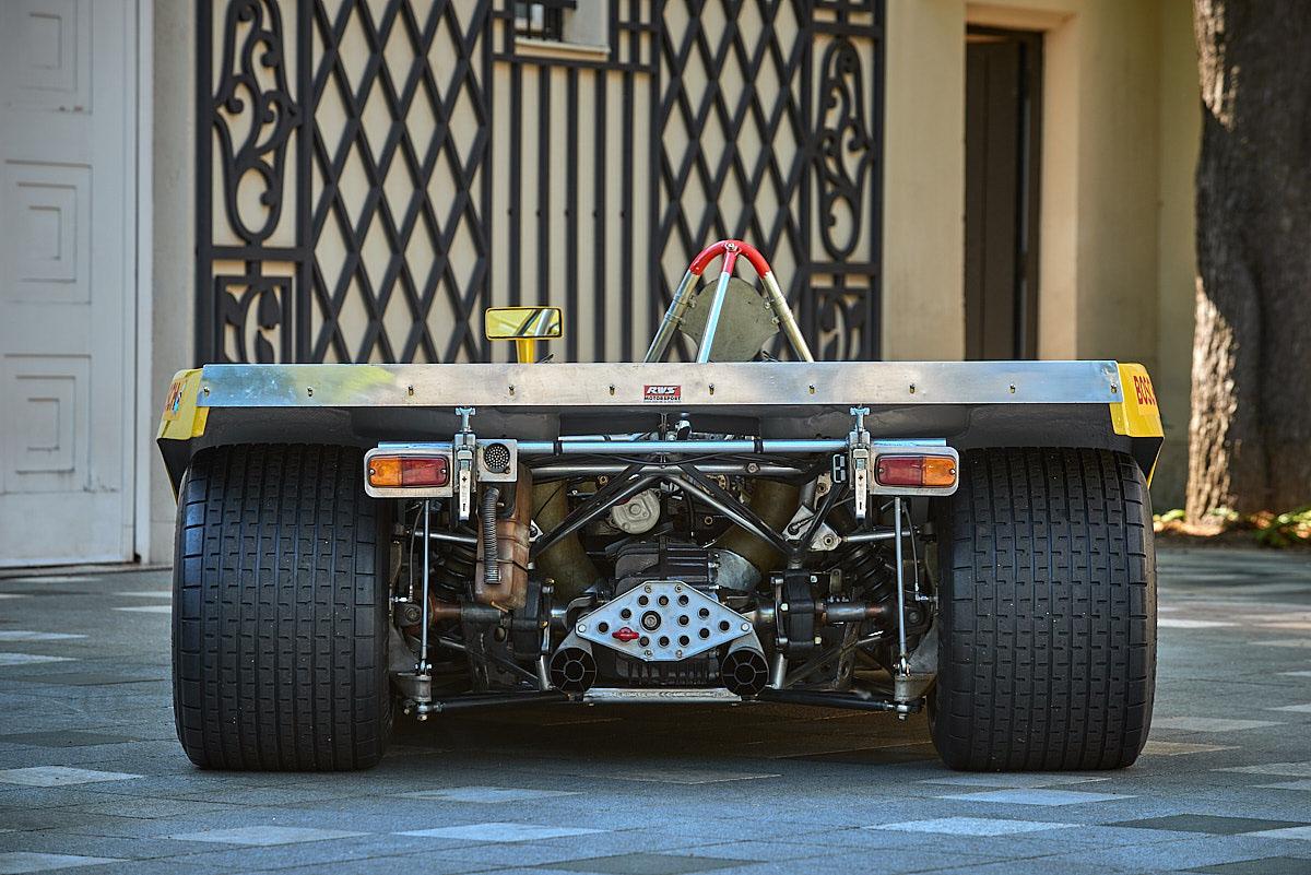 ©alschner-fotografie-classiccars-oldtimer-auto-car-picture-aktion-02.jpg
