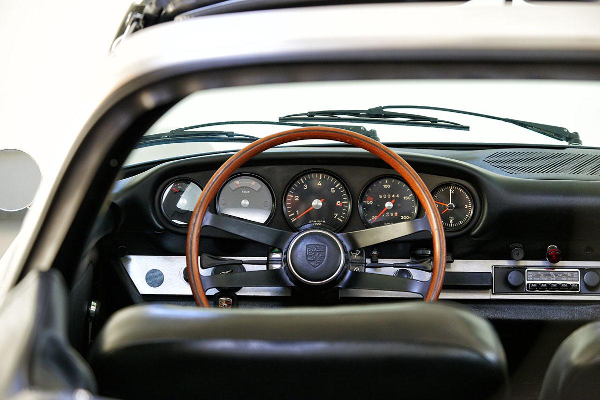 ©alschner-fotografie-classiccars-oldtimer-auto-car-picture-aktion-04.jpg