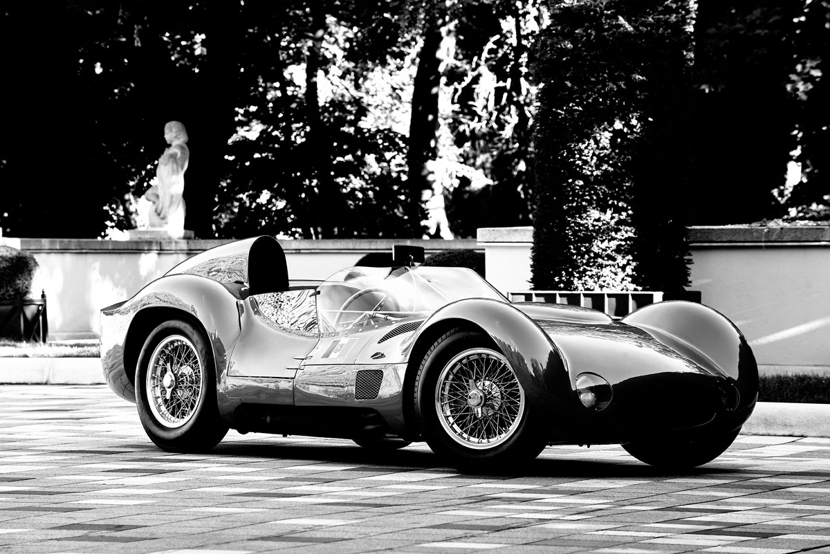 ©alschner-fotografie-classiccars-oldtimer-auto-car-picture-aktion-05.jpg
