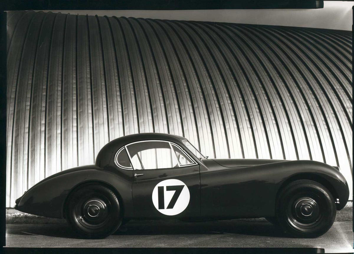 ©alschner-fotografie-classiccars-oldtimer-auto-car-picture-aktion-06.jpg