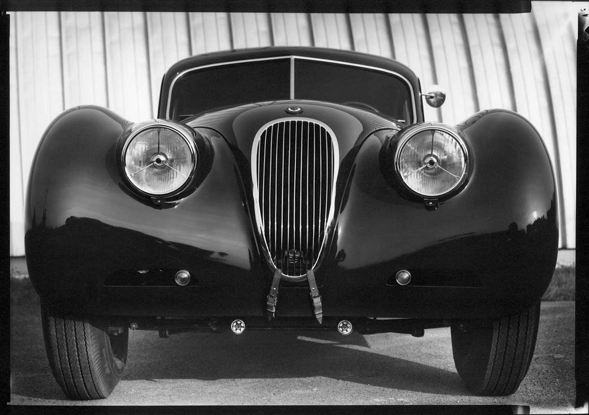 ©alschner-fotografie-classiccars-oldtimer-auto-car-picture-aktion-07.jpg