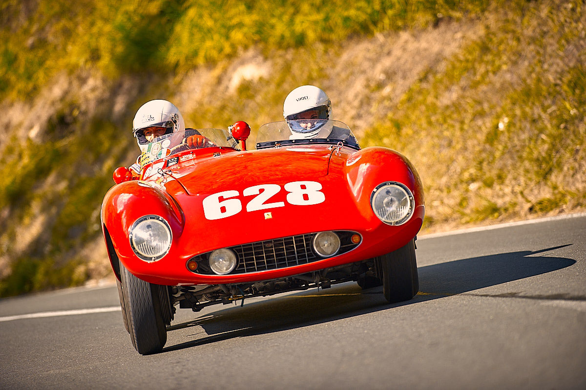 ©alschner-fotografie-classiccars-oldtimer-auto-car-picture-aktion-11.jpg
