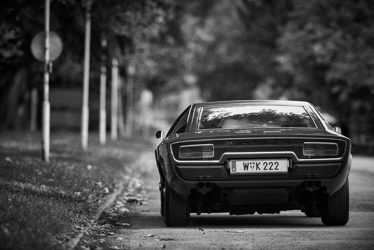 ©alschner-fotografie-classiccars-oldtimer-auto-car-picture-aktion-13.jpg