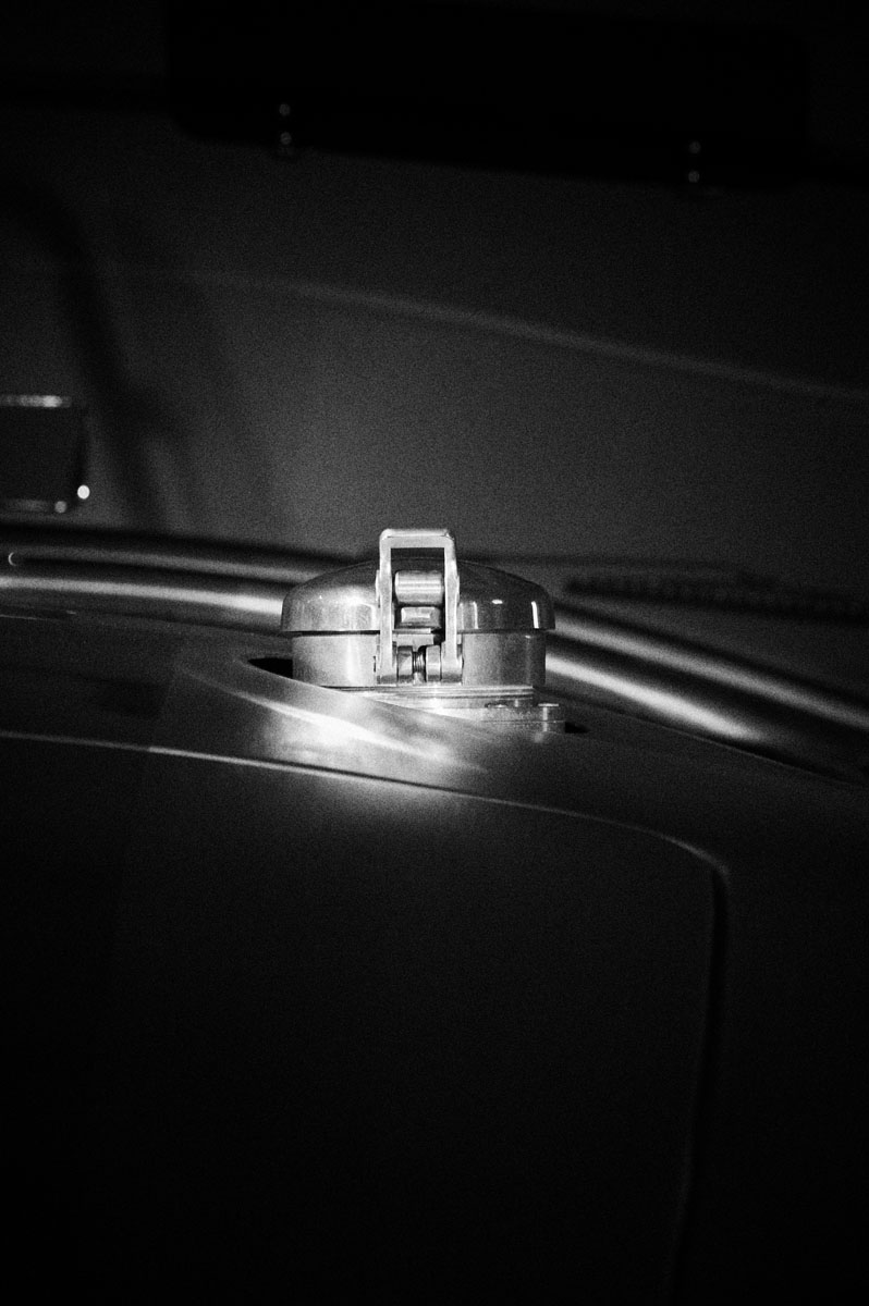 ©alschner-fotografie-classiccars-oldtimer-auto-car-picture-aktion-14.jpg
