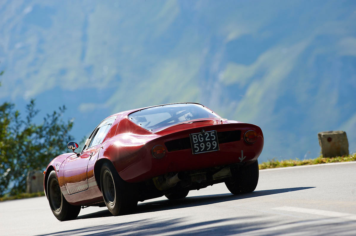 ©alschner-fotografie-classiccars-oldtimer-auto-car-picture-aktion-17.jpg