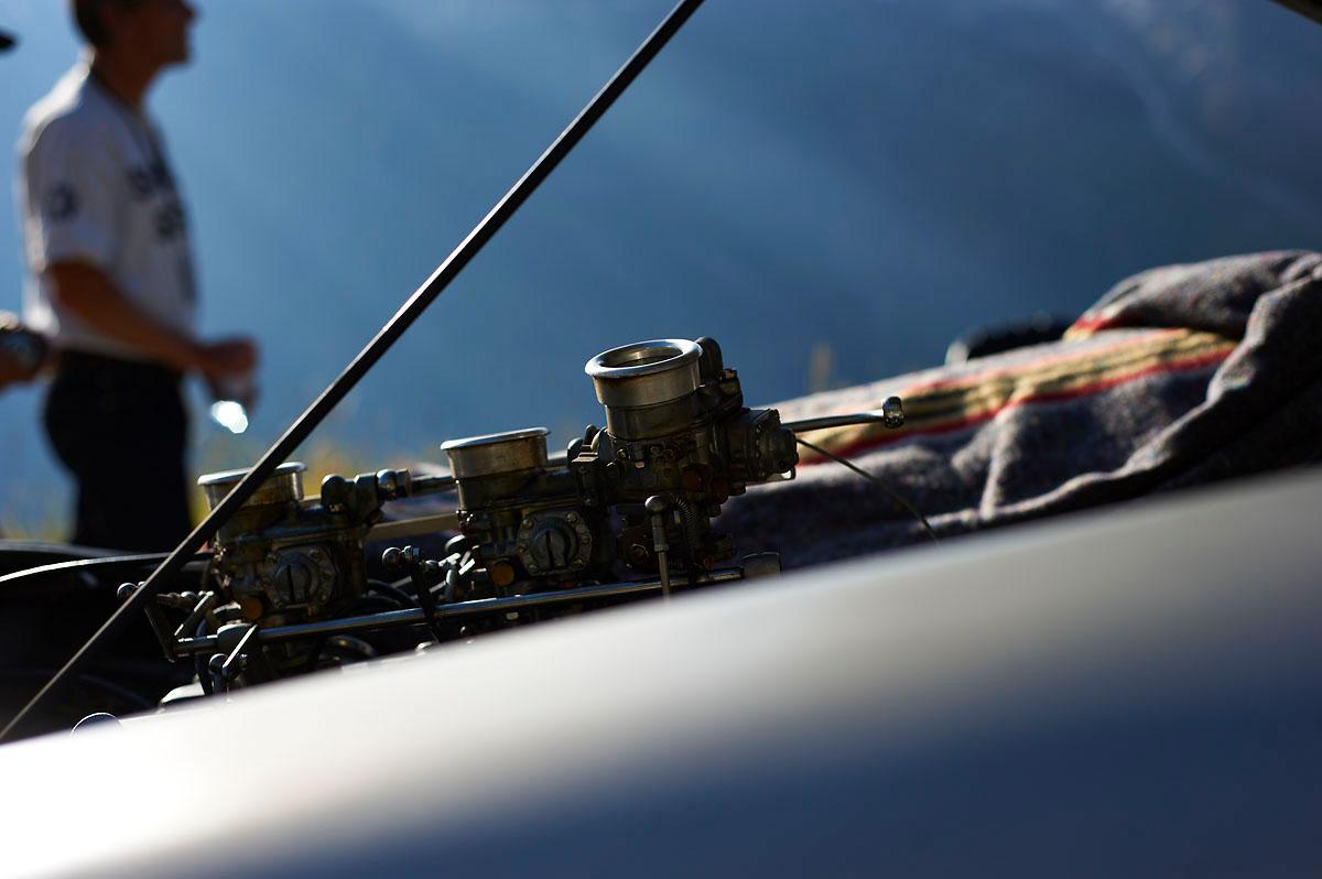 ©alschner-fotografie-classiccars-oldtimer-auto-car-picture-aktion-19.jpg